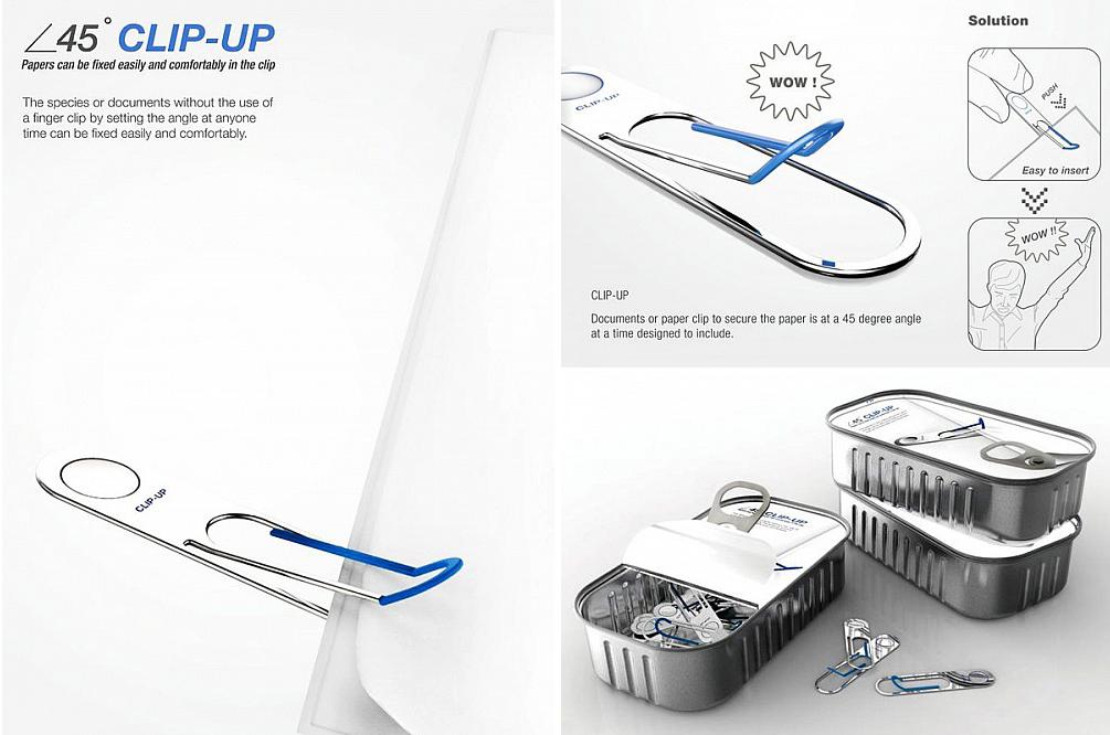 Clip-Up-1
