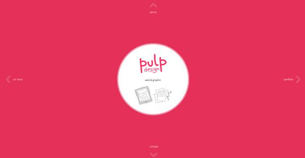 Pulp-Design
