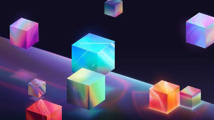 badpixels_bg01_s