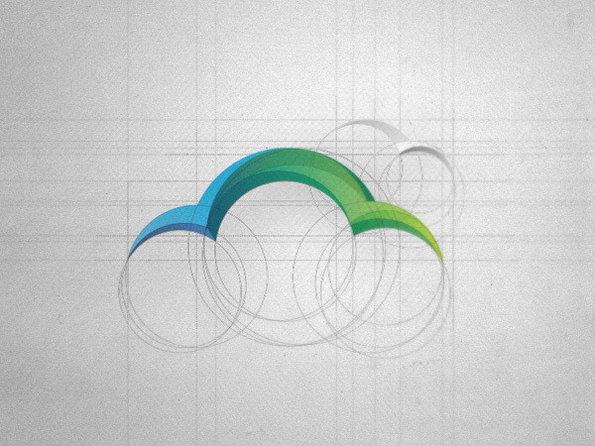 logo inspiration (3)