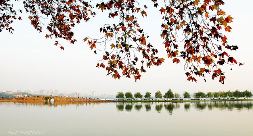 qiuhangzhou