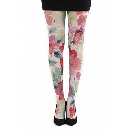 Leggings (2)