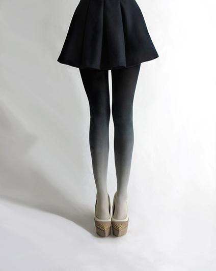 Leggings (3)