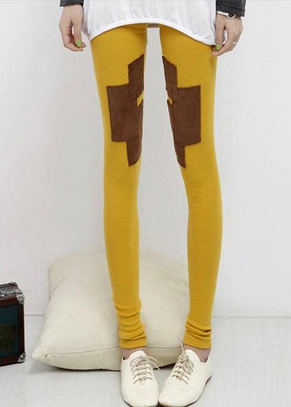 Leggings (5)