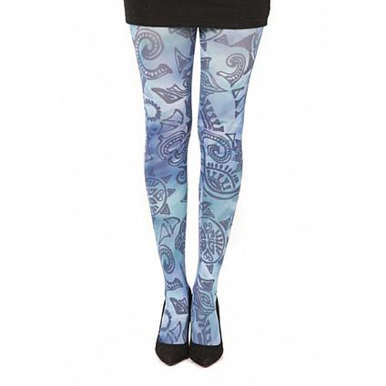 Leggings (7)