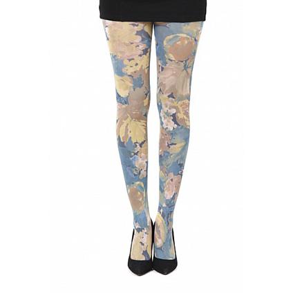 Leggings (8)