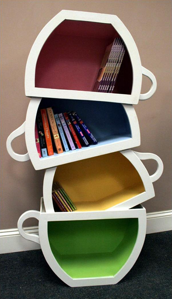 bookshelf (4)