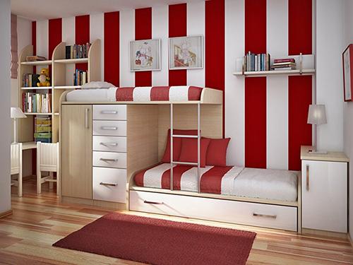 bunk (1)