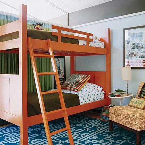 bunk (2)