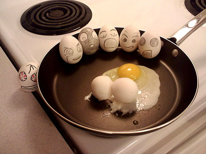 egg (5)