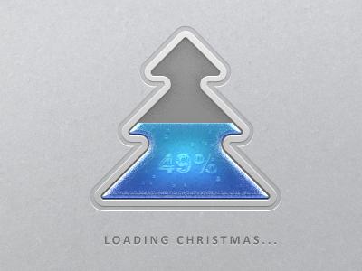 loading (5)