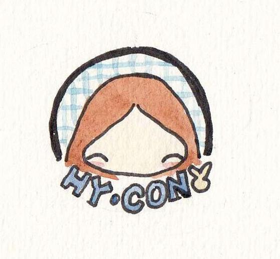 Hy.Cony