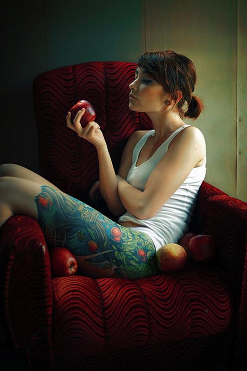 tattoo (5)