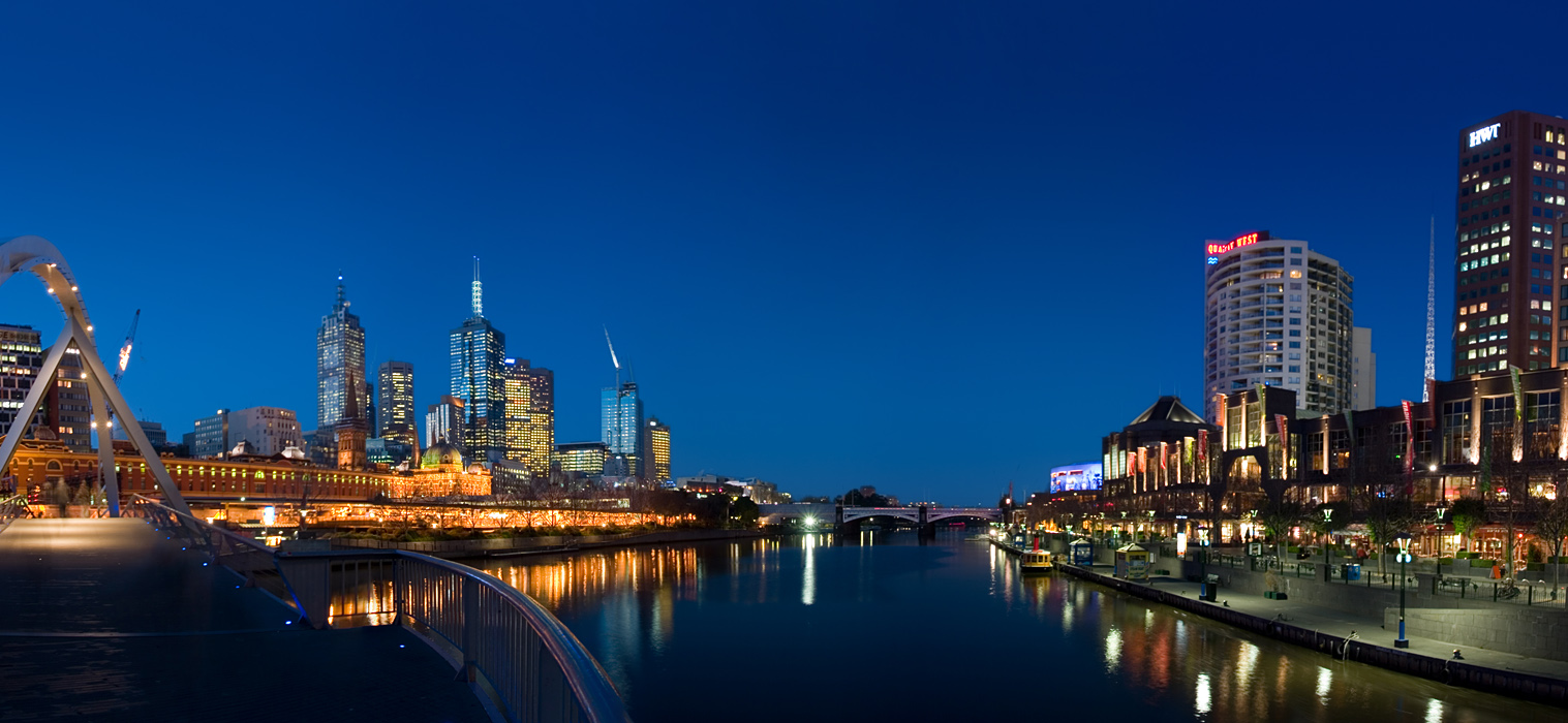 Melbourne_yarra_twilight