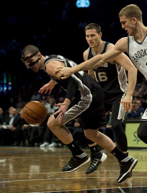 NBA (4)