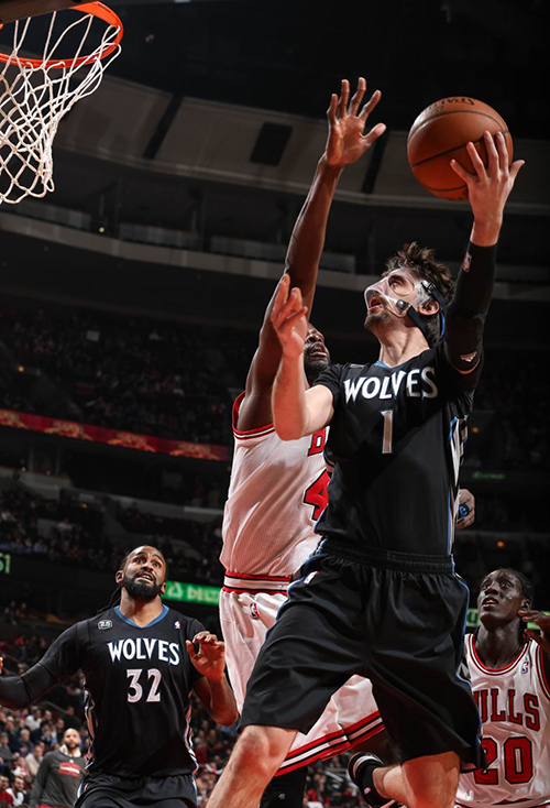 NBA (6)