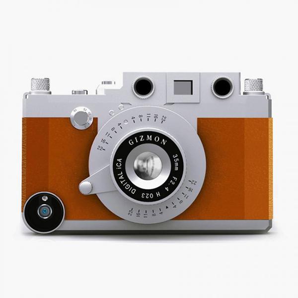 camera (3)