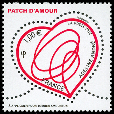 stamp (1)
