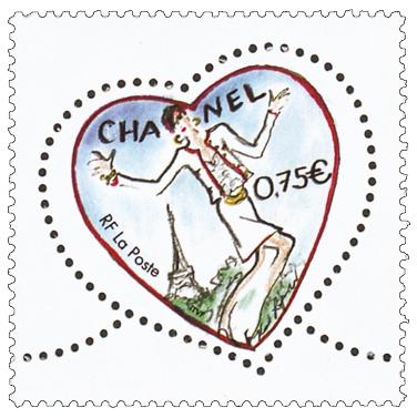stamp (2)