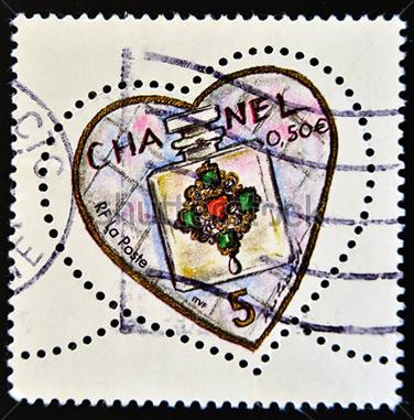 stamp (3)