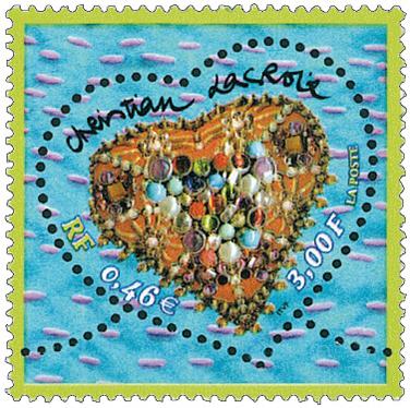 stamp (6)
