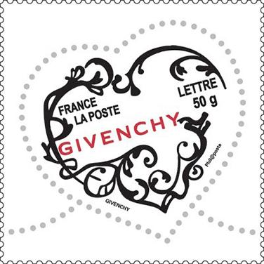 stamp (7)