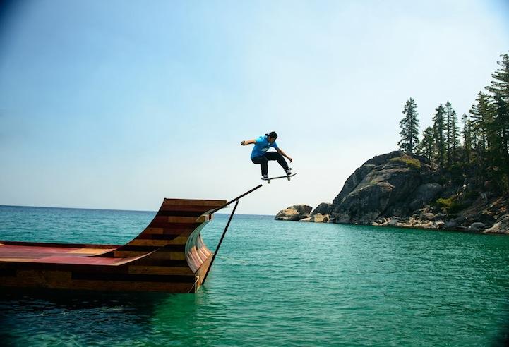 FloatingSkateboardRamp3
