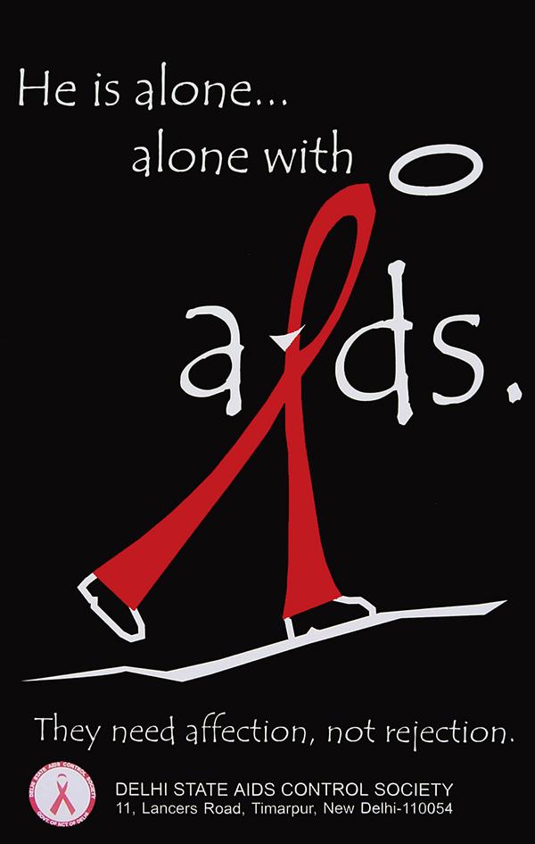 aids (6)