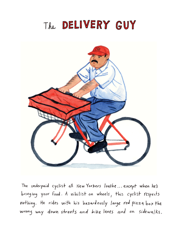 delivery_guy_final