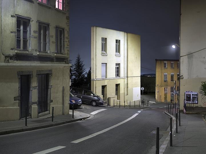 facade8