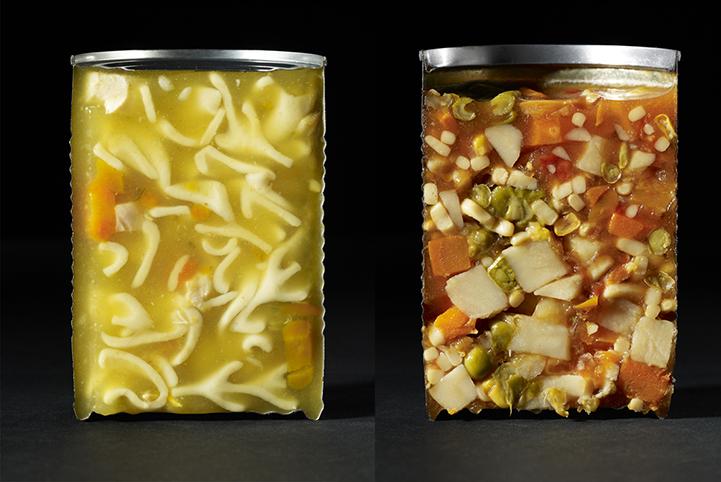 foodcutinhalf (4)