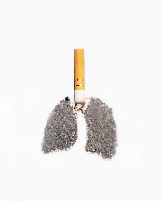 smoke (4)
