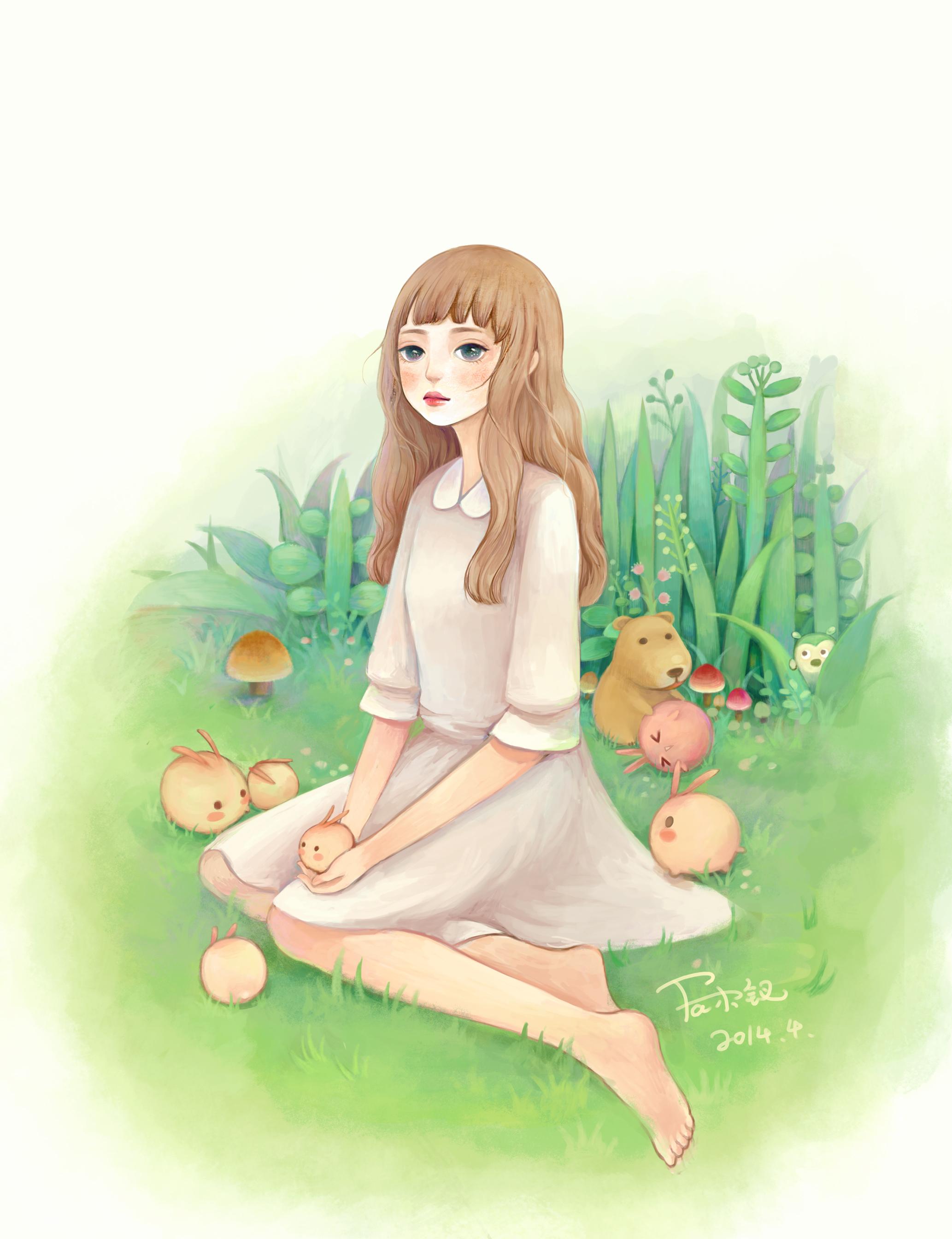 巩丽娟 (10)
