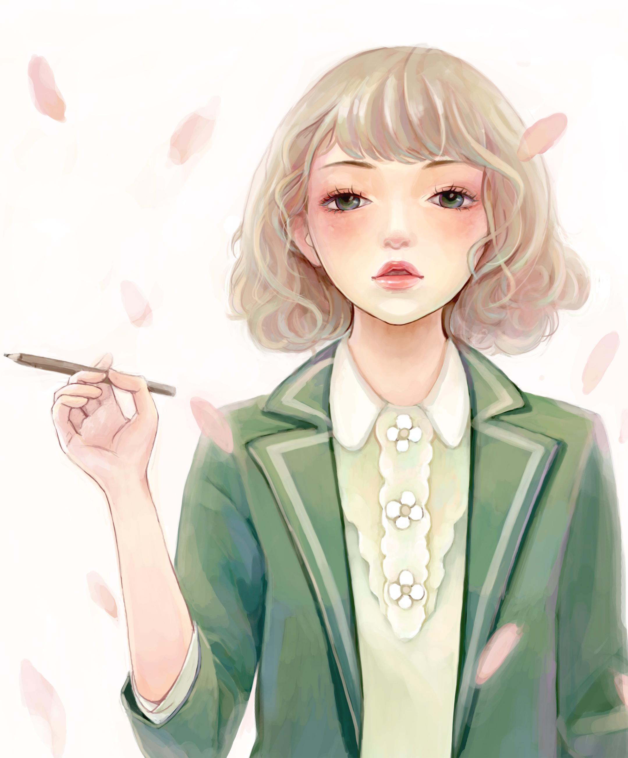 巩丽娟 (7)