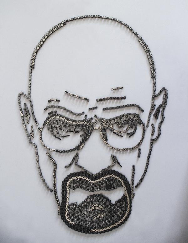 heisenberg100hooptiesfullweb