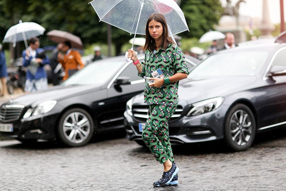 rain_streetstyle_paris2