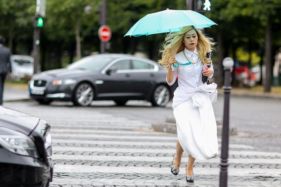 rain_streetstyle_paris3