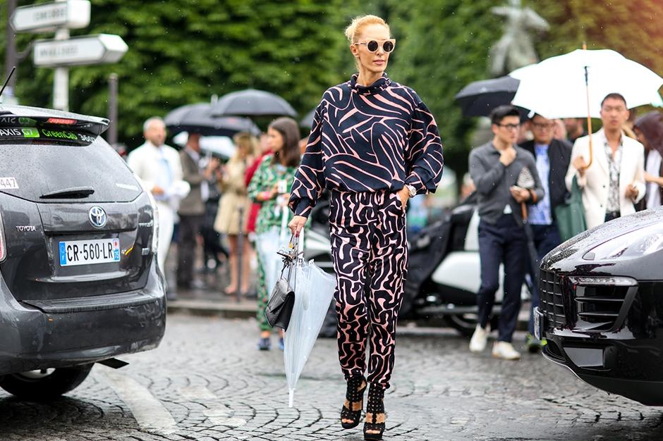 rain_streetstyle_paris4