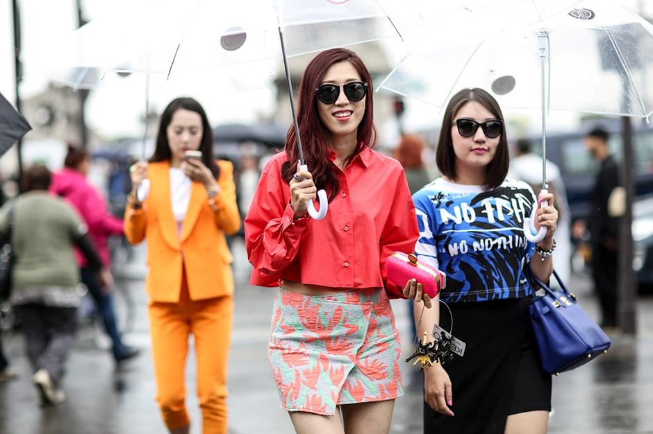 rain_streetstyle_paris6