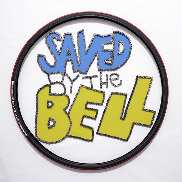 savedbythebell100hooptiesfullweb