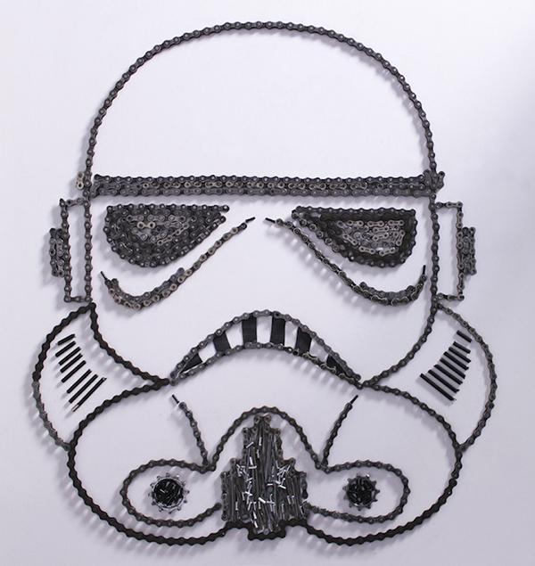 stormtrooper100hoopties