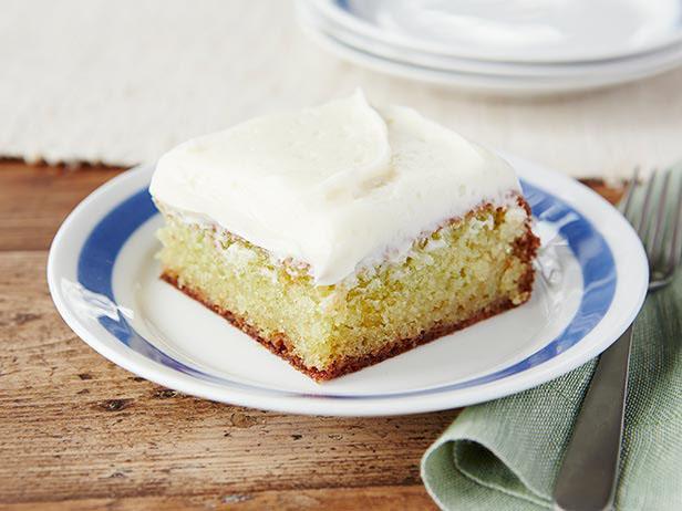 YW0101H_key-lime-cake_s4x3.jpg.rend.snigalleryslide