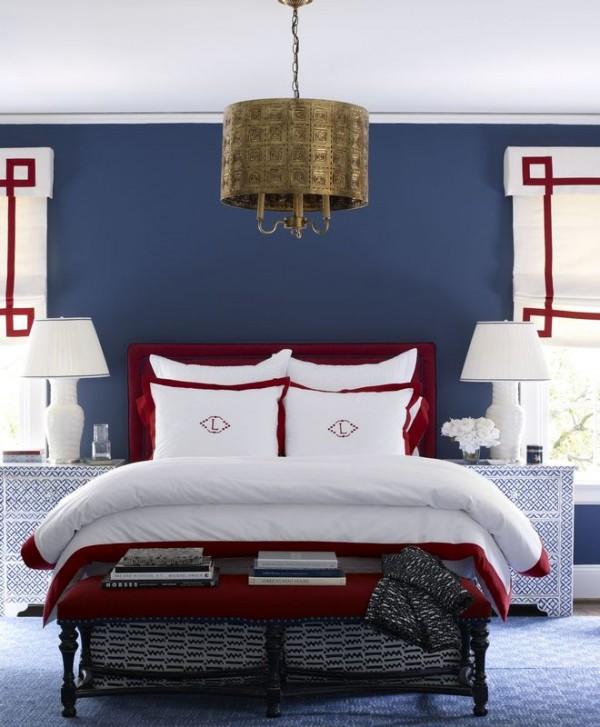 bedrooms (10)