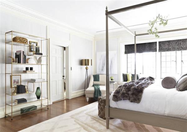 bedrooms (2)