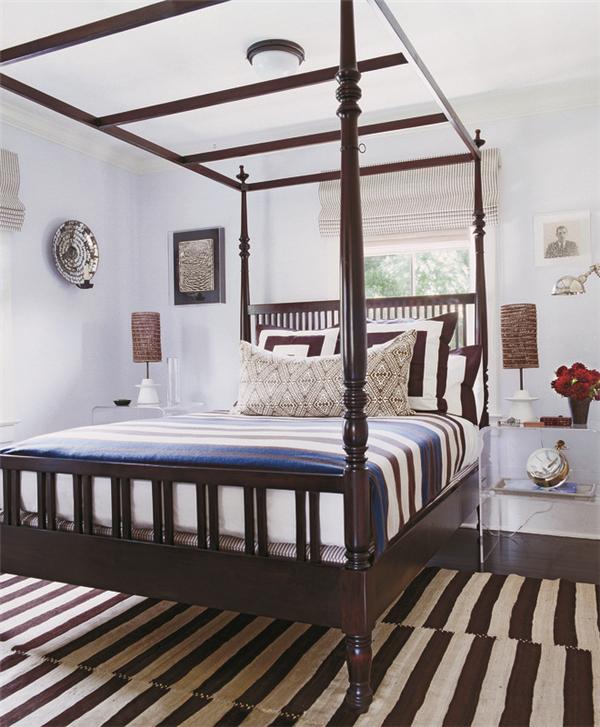 bedrooms (8)