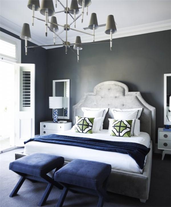 bedrooms (9)