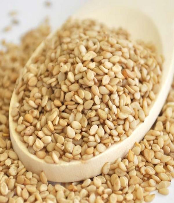 Sesame-Seeds-Benefits-Health