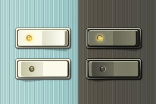 free-switch-toggle-psd-09