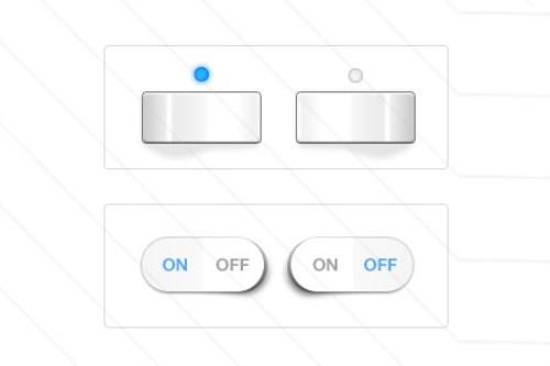 free-switch-toggle-psd-15