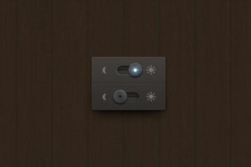 free-switch-toggle-psd-19
